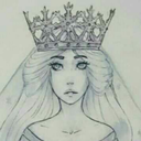 ask-the-snow-queen