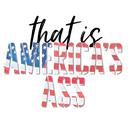 thatisamericas-ass