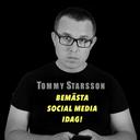 tommystarsson