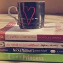 le-biblioteca-blog