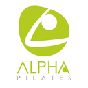 alphapilates