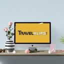 travelklips