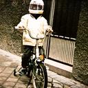 juarkord-en-bici