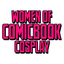 comicbookcosplay