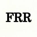 filmreviewready-blog