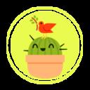 cactuscodes