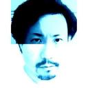 sanshu-seiso avatar