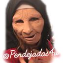 pendejadas4u