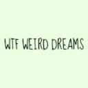 wtfweirddreams-blog