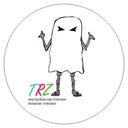 trzdesigns-blog