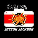 actionjacksonfilms