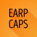 earpcaps