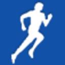 runkeeper-blog