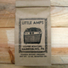 Little Amps