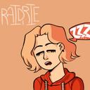 raidrie