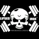 liftediron-blog