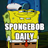 spongebob-daily