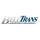 belltrans