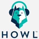 howlfm