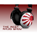 This is a picture of The Rest Radio Show