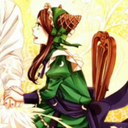 the-green-witch-of-the-forest