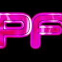 popfluff