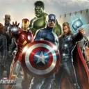 avengers-rule103