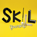 skillyourself-blog