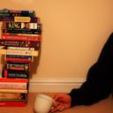 beloved-ghasts-books