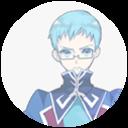 oswxll-blog