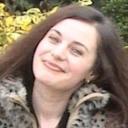gabriela-romaria