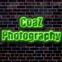 coaz-photography