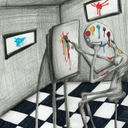 therapy-sws-blog