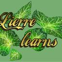lierrelearns