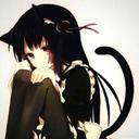 houyou-kitty