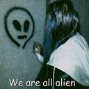 alienish-propinquity
