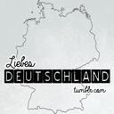 liebesdeutschland