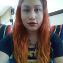 meladyevil-blog