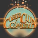 cobbscomedyclub
