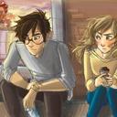 harry-hermione-blog1