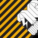 ironxoxide-blog