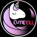 cutiekill-blog