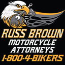 russbrownmotorcyclelaw