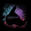 puppyrazzi