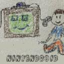 nintendroid