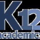 k12academics