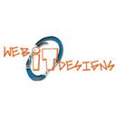 webitdesigns-blog