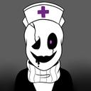 nurse-gaster