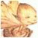 dingpestzip33-blog