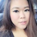 sweetsugarbitterbutter-blog